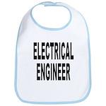 Electrical Engineer Bib