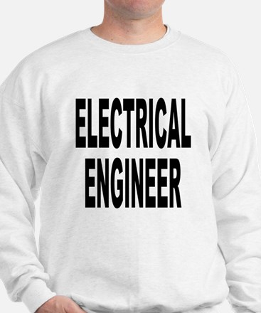 Electrical Engineer (Front) Jumper