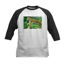 Unique Kids jaguar Tee