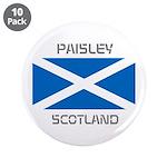Paisley Scotland 3.5