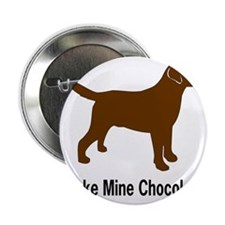 "ChocMakeMine2 2.25"" Button"