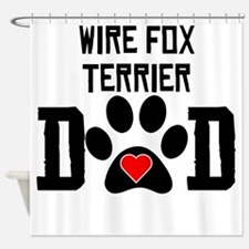 wire_fox_terrier_dad_shower_curtain?width=225&height=225&Filters=%5b%7b%22name%22%3a%22background%22%2c%22value%22%3a%22F2F2F2%22%2c%22sequence%22%3a2%7d%5d wire haired terrier 2 on wire haired terrier