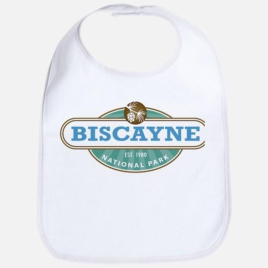 Biscayne National Park Bib