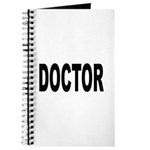Doctor Journal