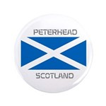 Peterhead Scotland 3.5