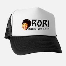 ROR!!! Trucker Hat