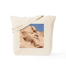 AbuSimbel005 Tote Bag