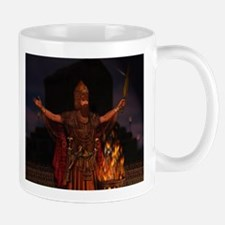 Large Mug Cyrus The Great Mugs