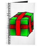 Gift Journal