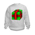 Gift Kids Sweatshirt