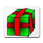 Gift Mousepad