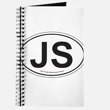 John Scotts Journal