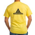 New logo PNGTran T-Shirt