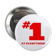 NUMBER ONE Button