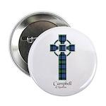 Cross - Campbell of Loudoun 2.25