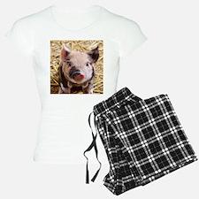sweet piglet Pajamas