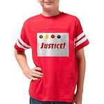 Phire Phlies Toddler T-Shirt