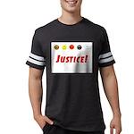 Phire Phlies Kids T-Shirt