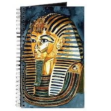 Pharao001 Journal