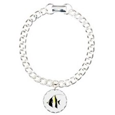 Moorish Idol Bracelet