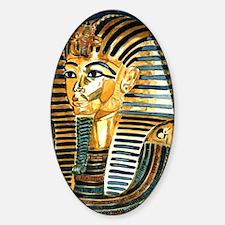 Pharao001 Decal