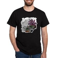 chinese fan T-Shirt