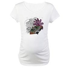 chinese fan Shirt