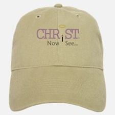 Christ Jesus Messiah Son of God New York Rome Base