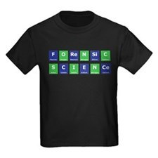 Periodic Table T