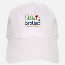I am the Little Brother Cap
