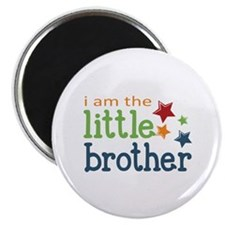 Little Brother Magnet