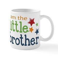 Little Brother Mug