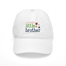 Little Brother Baseball Cap