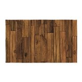 Hardwood floor 3x5 Rugs