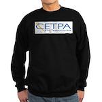 CETPA_K20_color_logo.jpg Sweatshirt