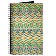 Celebration Journal