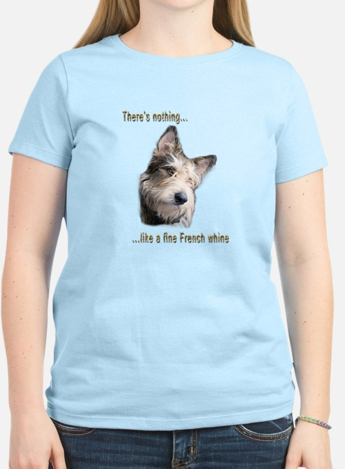 French Whine T-Shirt