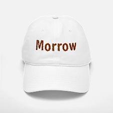 Morrow Fall Leaves Baseball Baseball Baseball Cap