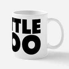 Little Boo Mug