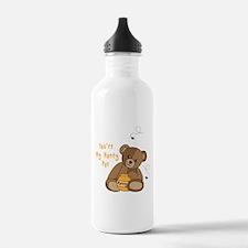Youre My Honey Pot Water Bottle