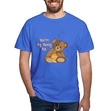 Youre My Honey Pot T-Shirt