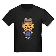 Mr. Scarecrow T-Shirt