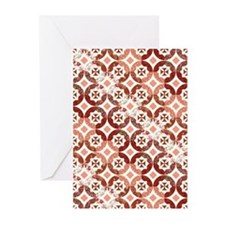 LIPSTICK Greeting Cards (Pk of 10)