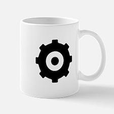 Gearhead Ideology Mug
