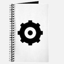 Gearhead Ideology Journal