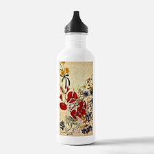 Mikhail Vrubel - Field Water Bottle