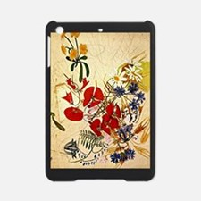 Mikhail Vrubel - Field Flowers  iPad Mini Case