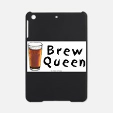 Brew Queen (Beer) iPad Mini Case