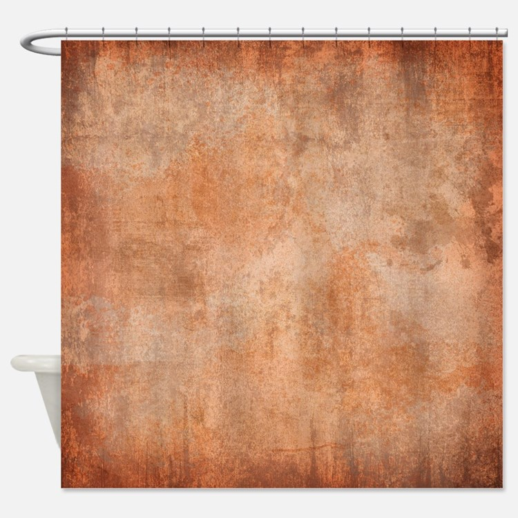 Rust Colored Bathroom Accessories Rust Colored Curtains Rust Color Tier Kitchen Curtain This