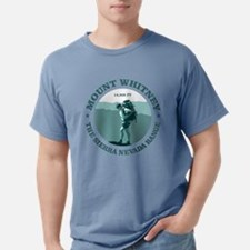 Mount Whitney T-Shirt